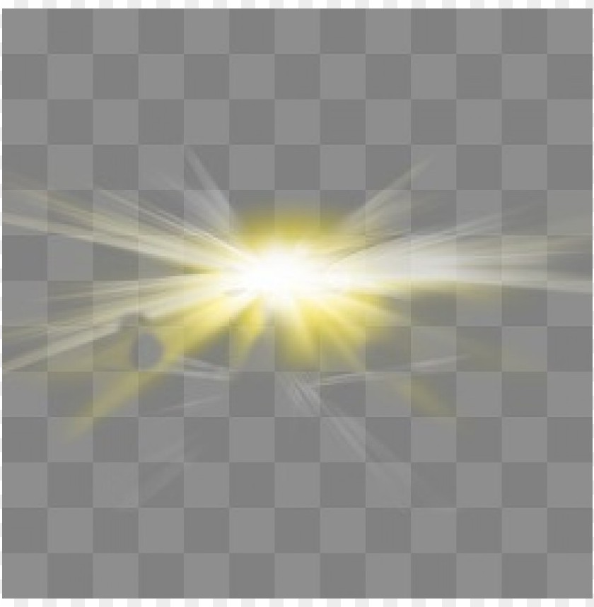 free PNG the sunu0027s rays shi png - Free PNG Images PNG images transparent