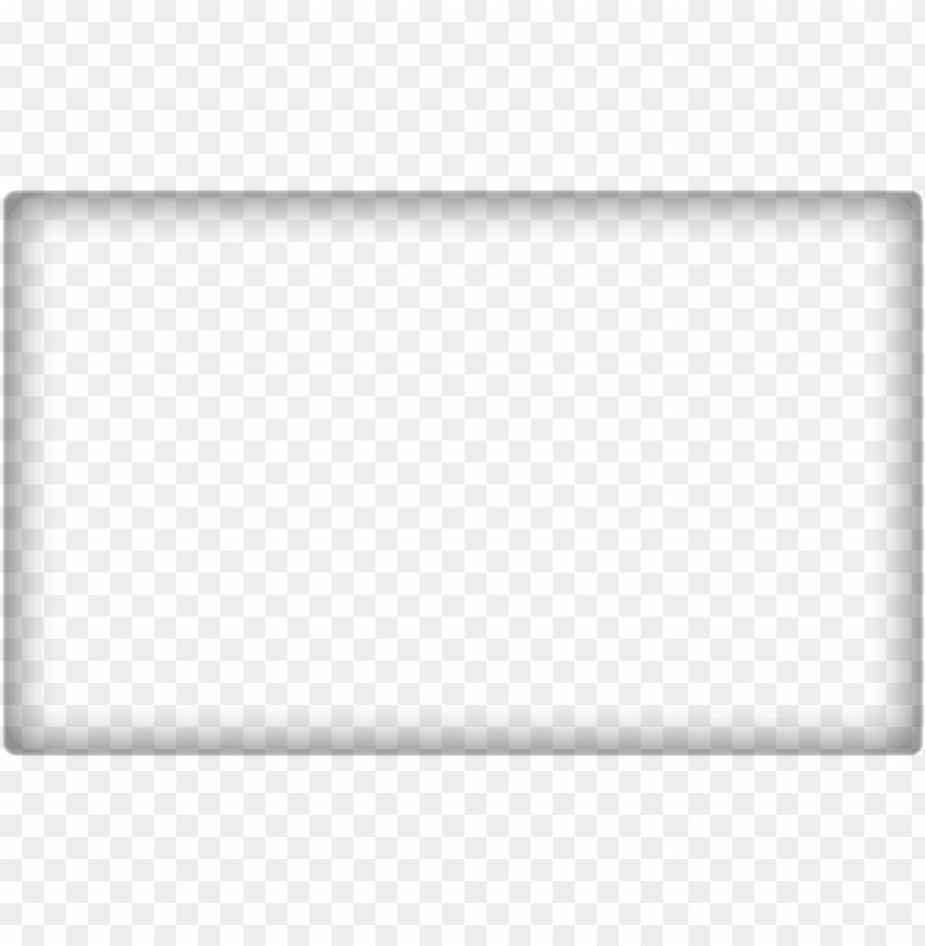 free PNG the top and bottom rounded corners - paper product PNG image with transparent background PNG images transparent