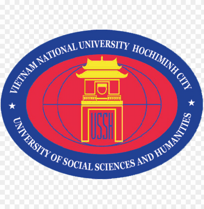 free PNG the ussh is an affiliate member of vietnam national - university of social science and humanities vietnam PNG image with transparent background PNG images transparent