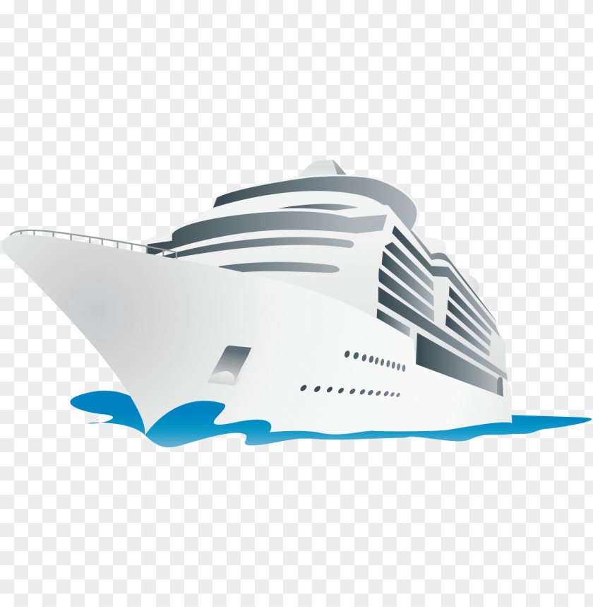free PNG the veterans committee is hosting a 7-day eastern caribbean - cruise ship vector PNG image with transparent background PNG images transparent