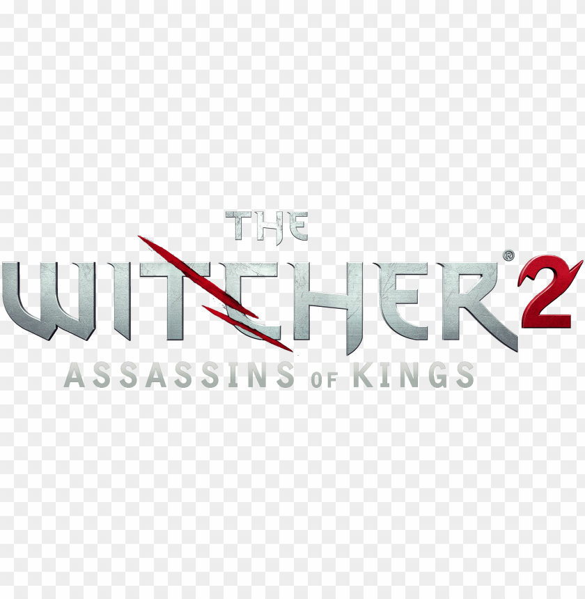 free PNG the witcher 2 logo png - Free PNG Images PNG images transparent