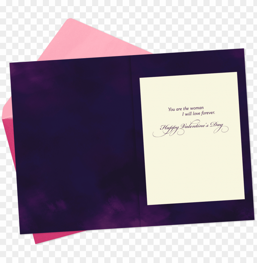 free PNG the woman i will love forever musical valentine's day - envelope PNG image with transparent background PNG images transparent