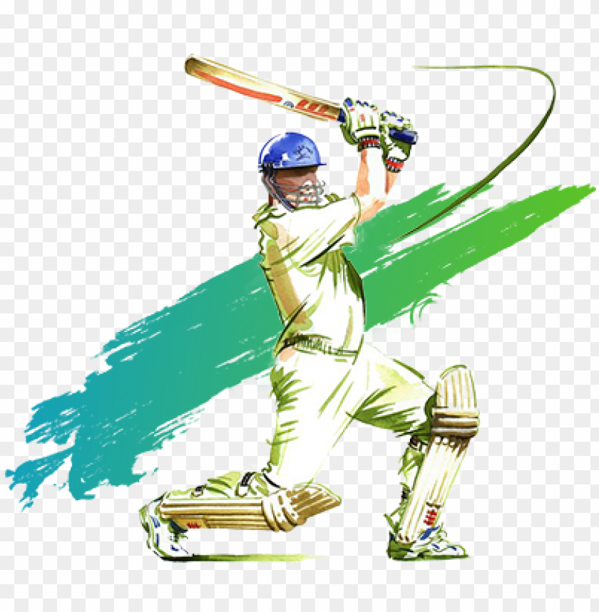free PNG the world cup cricket , english icc cricket world cup - congratulations images for cricket PNG image with transparent background PNG images transparent