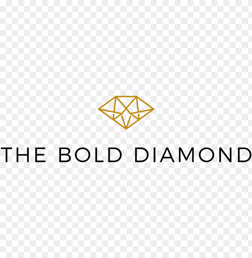 free PNG thebolddiamond - triangle PNG image with transparent background PNG images transparent