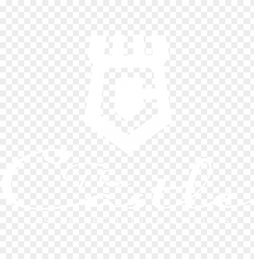 free PNG thecastle logo web transp format=1500w PNG image with transparent background PNG images transparent