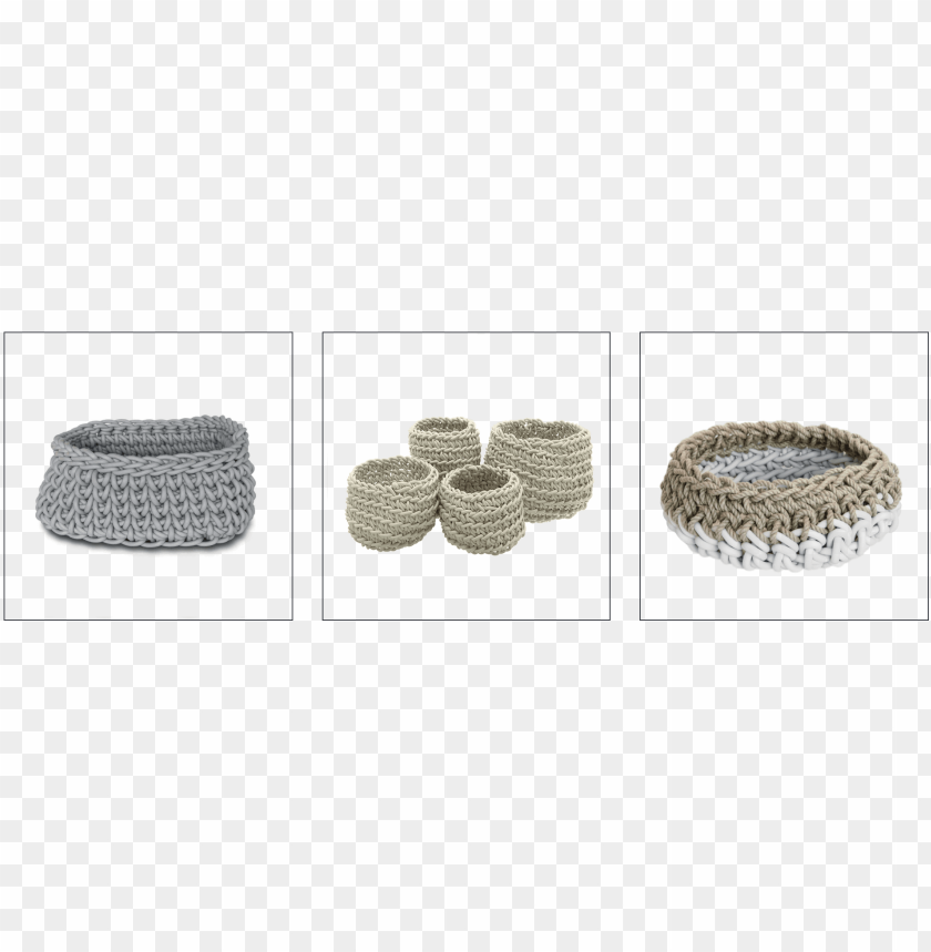 free PNG their baskets come in different sizes and shapes, and - hay PNG image with transparent background PNG images transparent