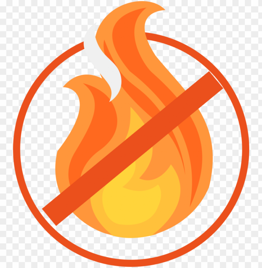 free PNG themebuilders icon fireretardant - fire resistance PNG image with transparent background PNG images transparent