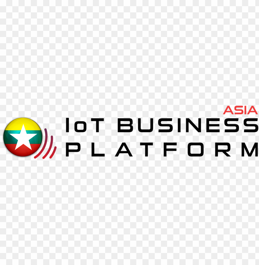 free PNG there will also be opportunities to work with ministries, - iot business platform vietnam PNG image with transparent background PNG images transparent