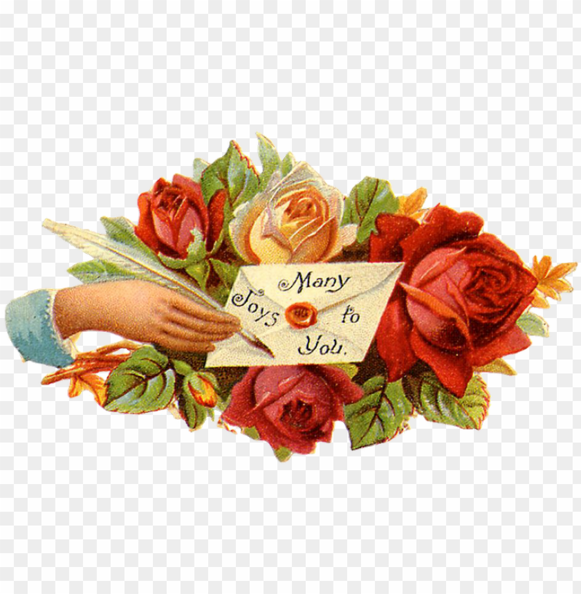 free PNG these free vintage mothers dayimages include - victorian happy mother's day PNG image with transparent background PNG images transparent