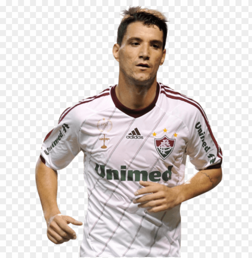 free PNG Download thiago neves png images background PNG images transparent