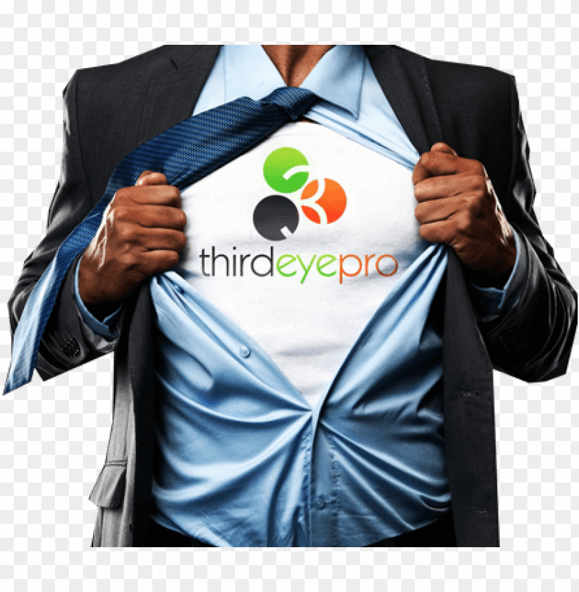 free PNG third party corporate training: opportunities and challenges PNG image with transparent background PNG images transparent