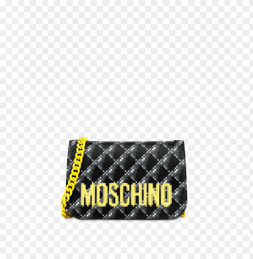 free PNG this capsule collection will be available at moschino - handba PNG image with transparent background PNG images transparent