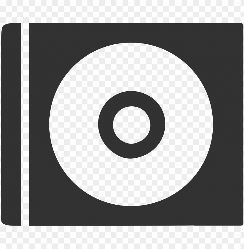 free PNG this free icons  design of matt icons album cover png - Free PNG Images PNG images transparent