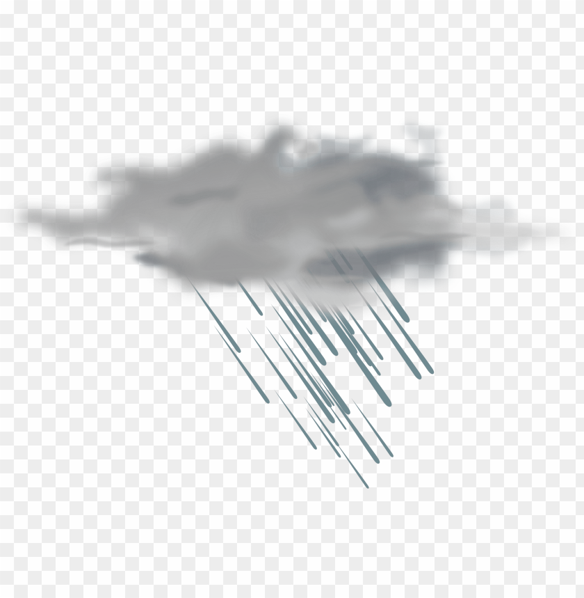 free PNG this free icons  design of weather icon png - Free PNG Images PNG images transparent