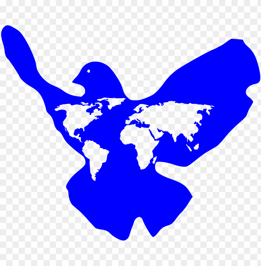 free PNG this free icons  design of world peace dove png - Free PNG Images PNG images transparent
