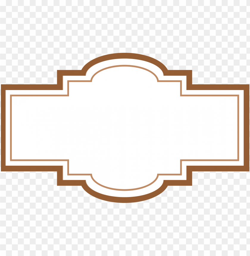 free PNG this free icons png design of box label PNG image with transparent background PNG images transparent