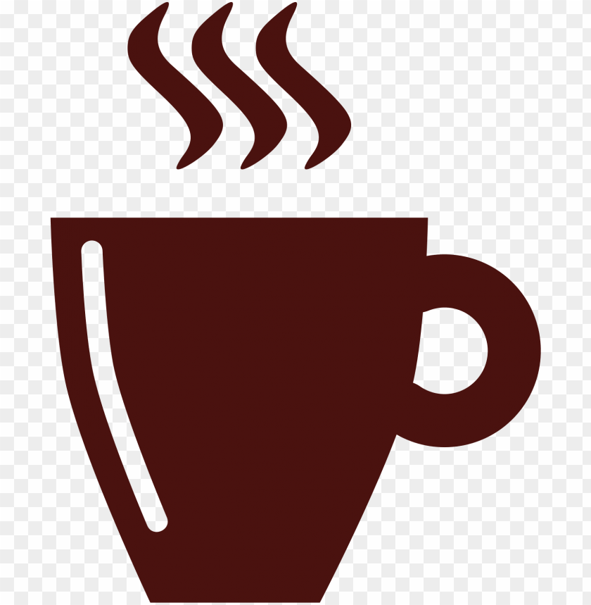 free PNG this free icons png design of coffee cup flat PNG image with transparent background PNG images transparent