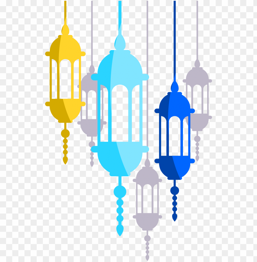 this free icons png design of lantern islamic png image with transparent background toppng this free icons png design of lantern