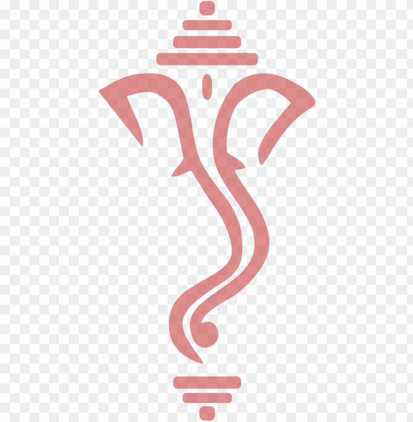 free PNG this free icons png design of lord ganesha PNG image with transparent background PNG images transparent