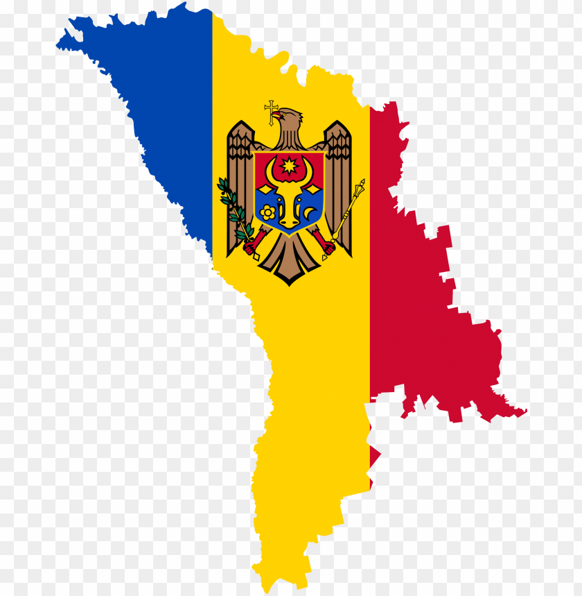 free PNG this free icons png design of moldova map fla PNG image with transparent background PNG images transparent
