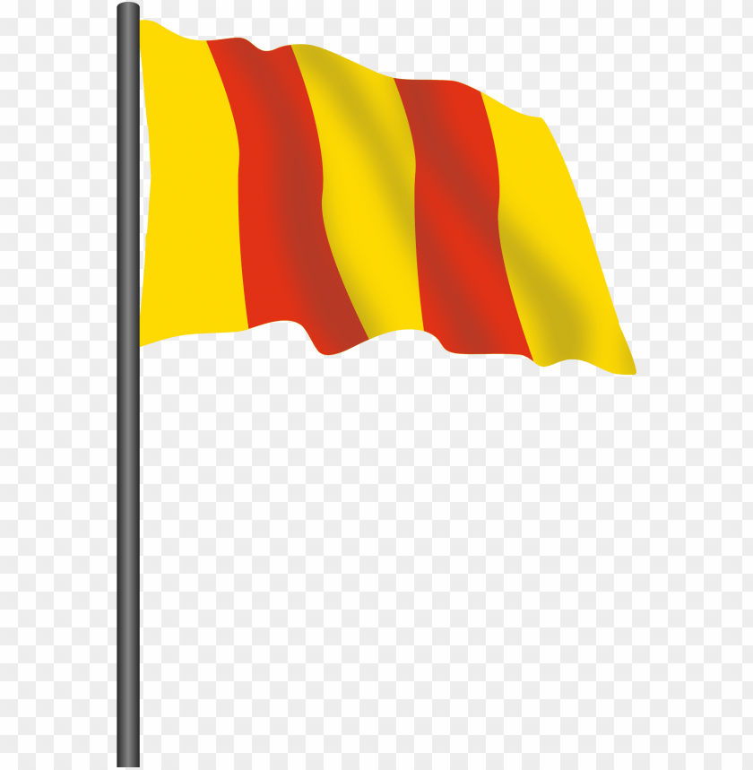 free PNG this free icons png design of motor racing fla PNG image with transparent background PNG images transparent