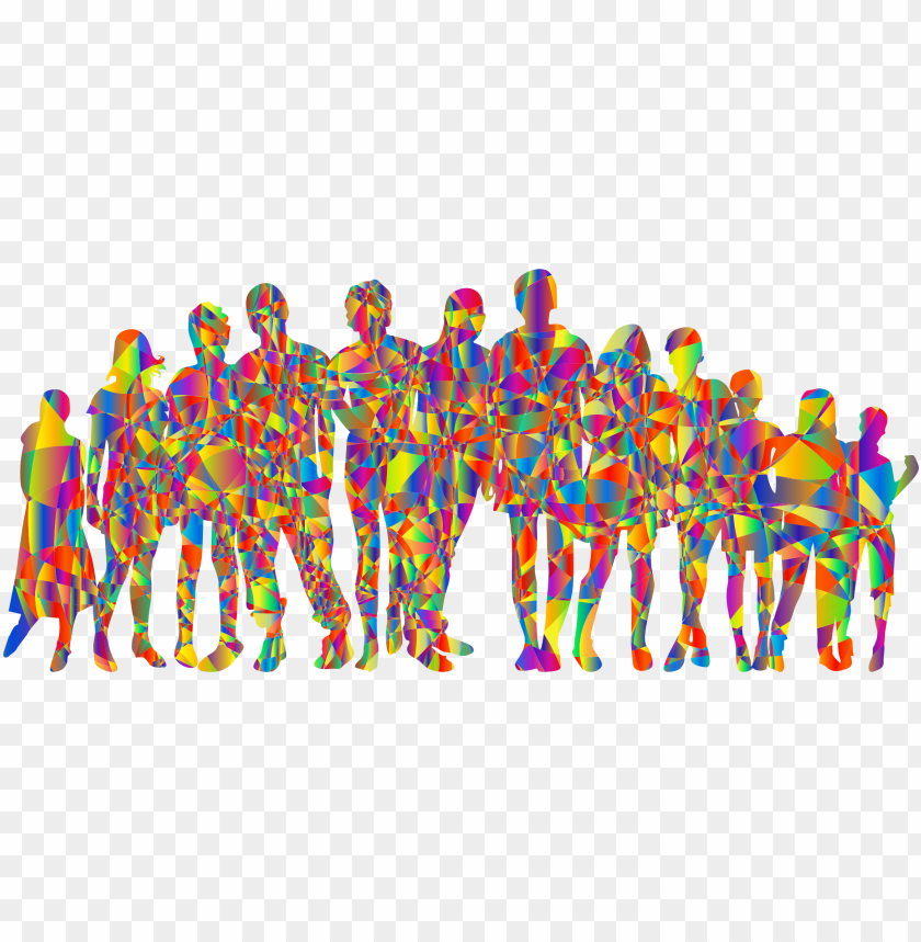 free PNG this free icons png design of polyprismatic intersections PNG image with transparent background PNG images transparent