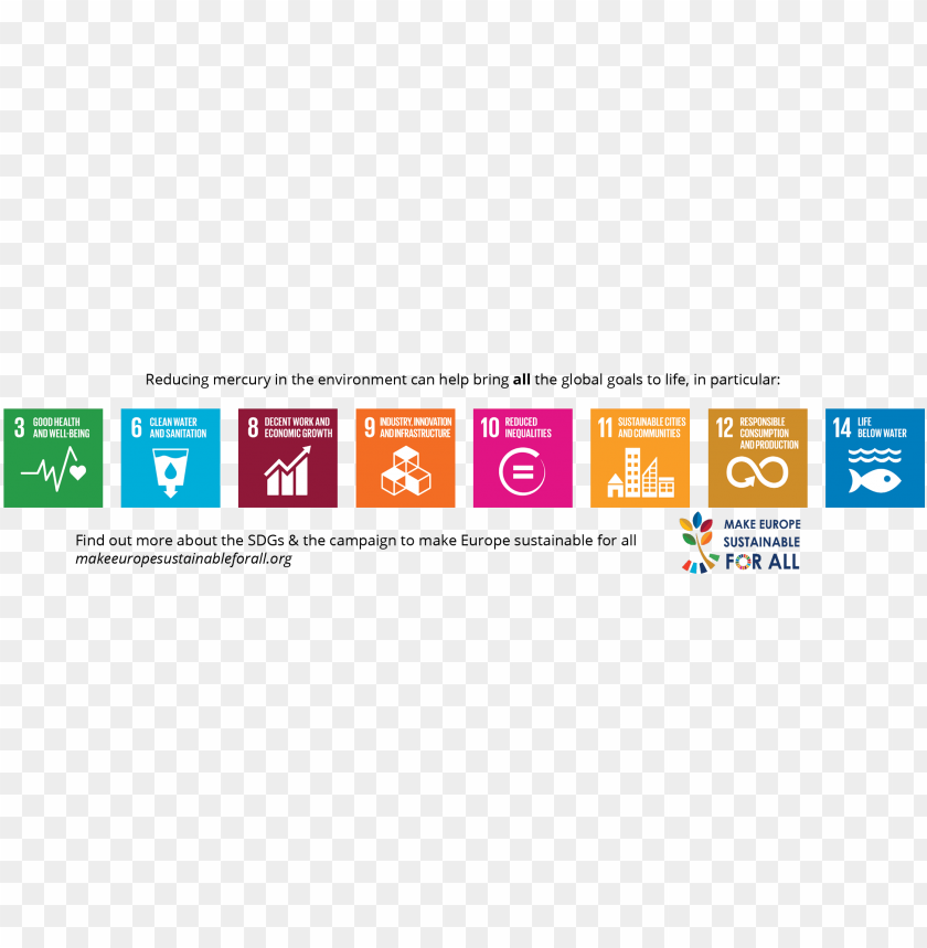 free PNG this global agreement is designed to protect human - global goals PNG image with transparent background PNG images transparent