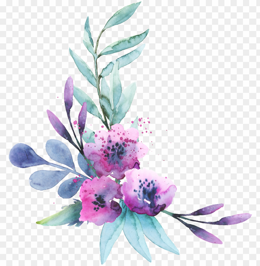 free PNG this graphics is can purple flower transparent decorative - portable network graphics PNG image with transparent background PNG images transparent