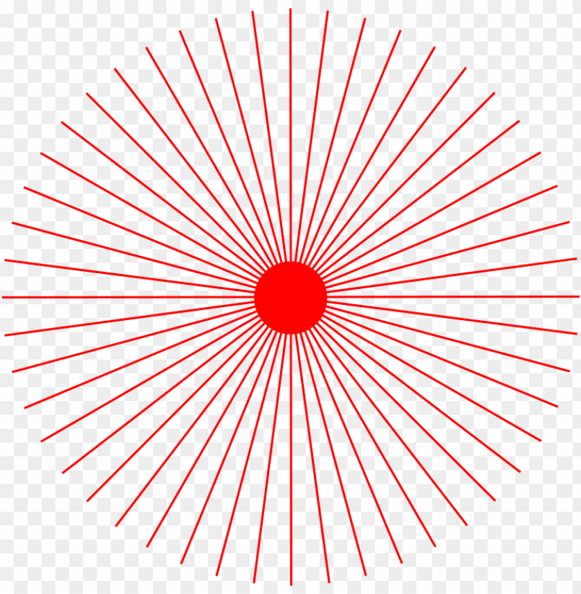 free PNG this graphics is summary of the sun 2 about the rays, - sun ray lines PNG image with transparent background PNG images transparent
