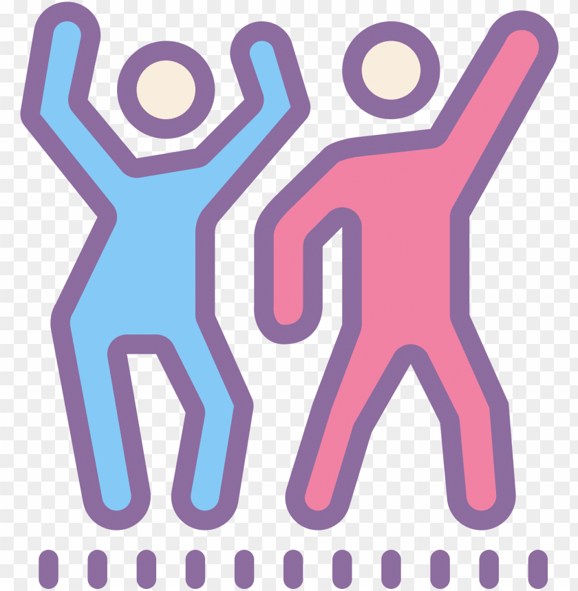 free PNG this icon is a part of a collection of party flat icons - icon png - Free PNG Images PNG images transparent