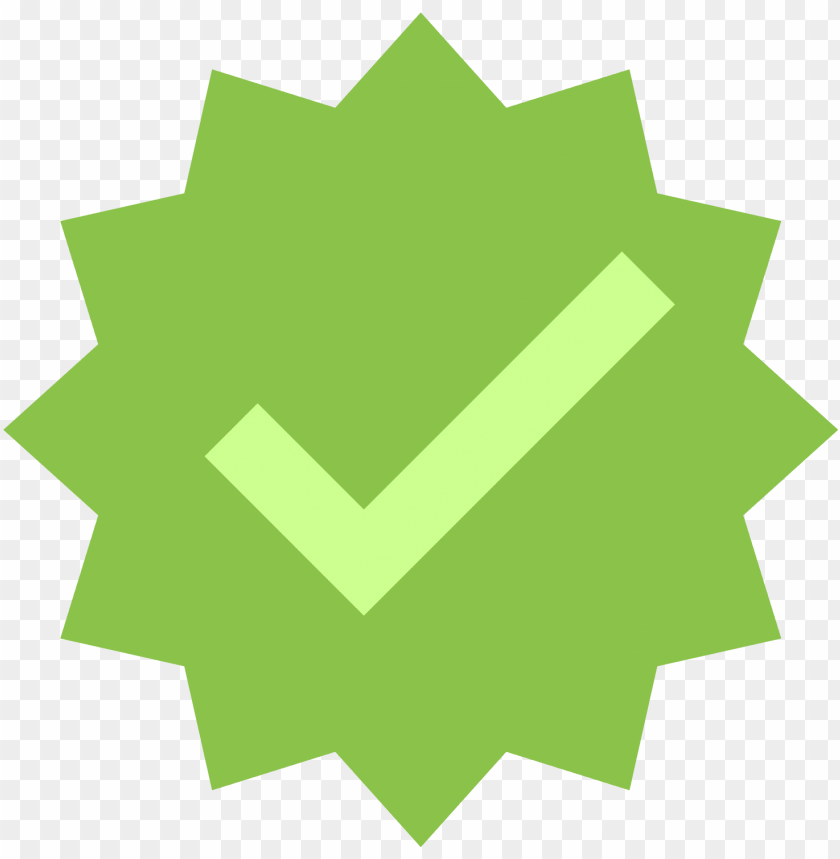 free PNG this icon is a single check mark located in the center - approved icon png - Free PNG Images PNG images transparent