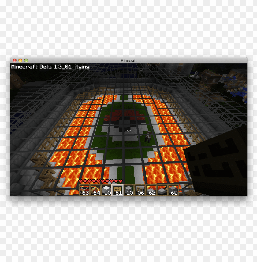 free PNG this - minecraft PNG image with transparent background PNG images transparent