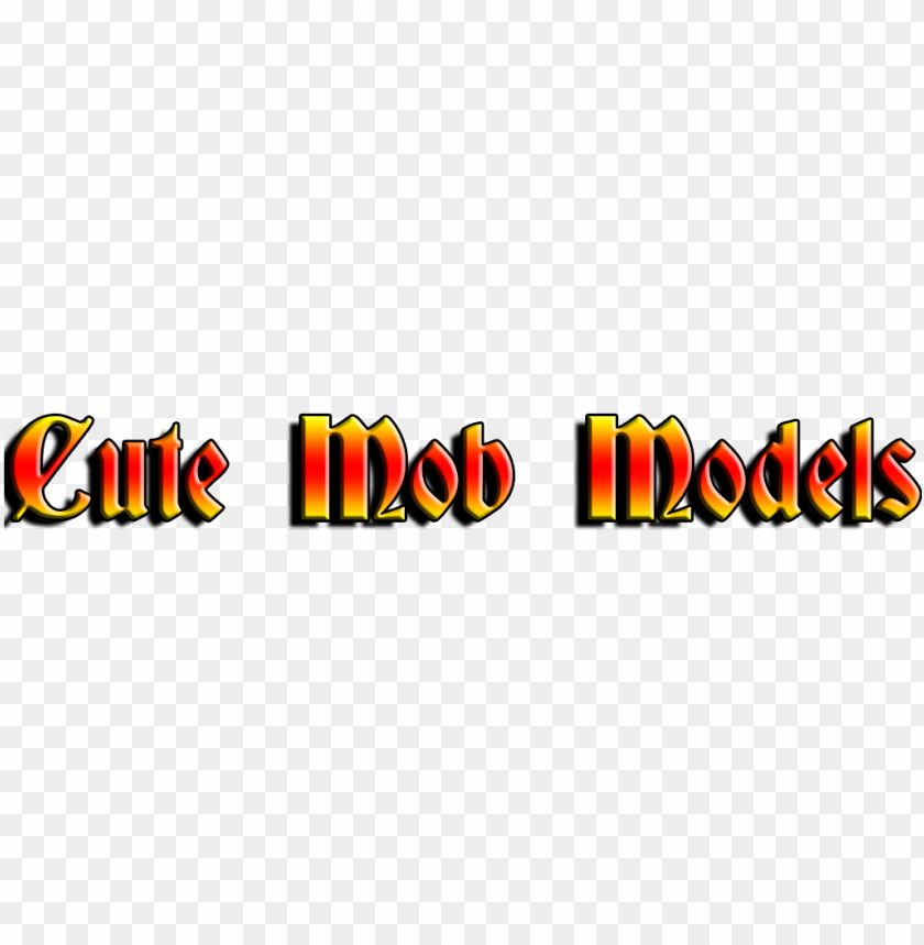 free PNG this mod is not compatible with mob talker, i will - minecraft PNG image with transparent background PNG images transparent