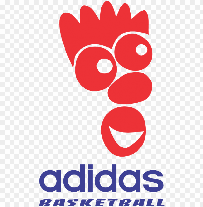 free PNG this page contains information about adidas logo design - adidas basketball logo PNG image with transparent background PNG images transparent