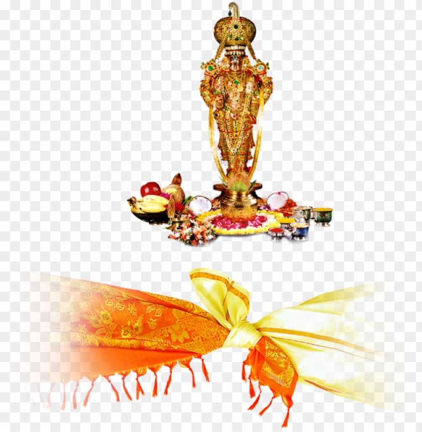 free PNG this png file is about top 5 religions in the world - lord venkateswara swamy images hd PNG image with transparent background PNG images transparent