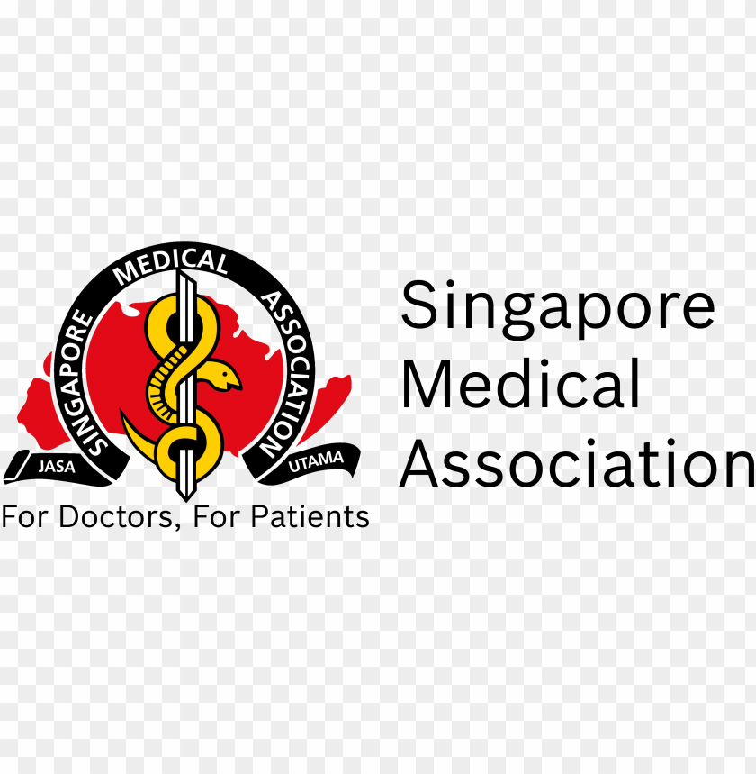 free PNG this website is best viewed on chrome, safari, and - singapore medical association logo PNG image with transparent background PNG images transparent