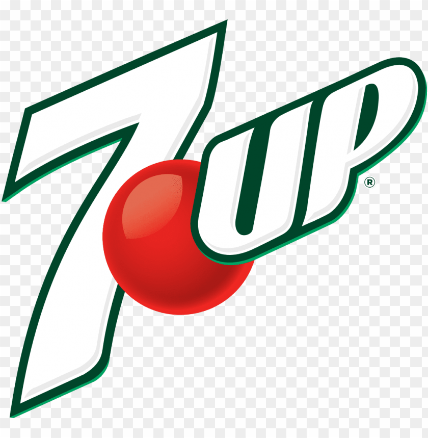 free PNG this week we have a very straight forward and easy - diet cherry 7up PNG image with transparent background PNG images transparent