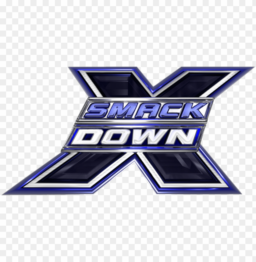 free PNG this week's episode was the smackdown 'go home' for - wwe smackdown logo PNG image with transparent background PNG images transparent