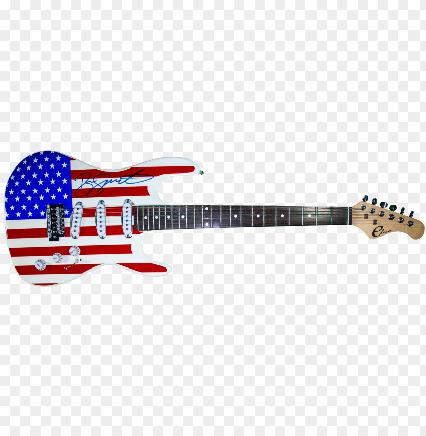 free PNG this year it's a newsready guitar giveaway featuring - american electric guitar PNG image with transparent background PNG images transparent