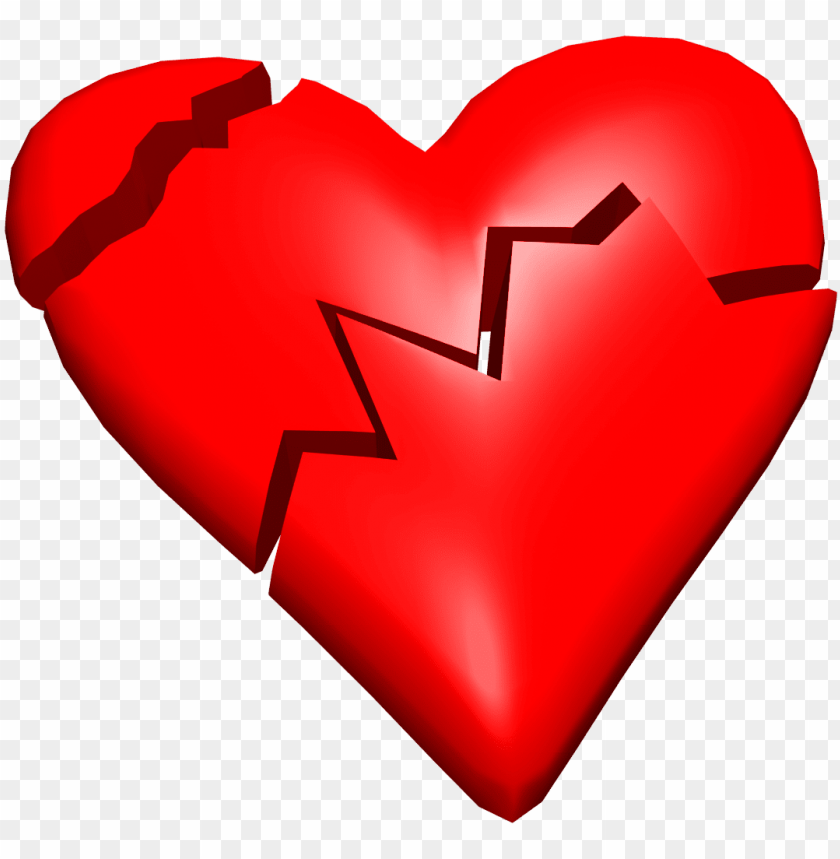 Those Broken Heart Healed Gif Png Image With Transparent Background Toppng