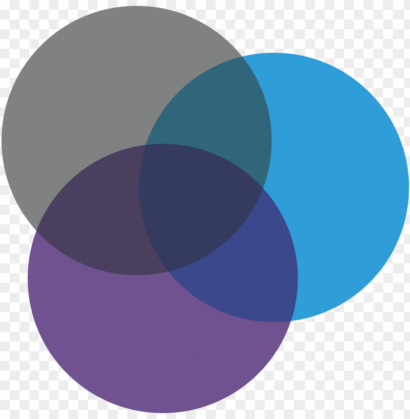 free PNG three - three circles PNG image with transparent background PNG images transparent