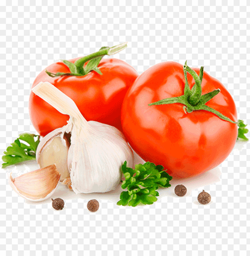free PNG throughout the restaurant, a selection of prints of - italian food ingredients PNG image with transparent background PNG images transparent