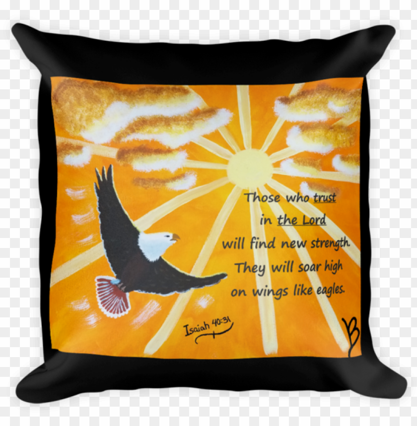 free PNG throw pillow - pillow PNG image with transparent background PNG images transparent