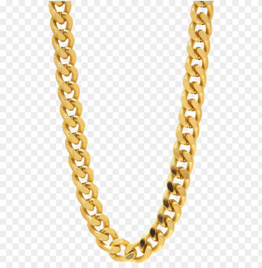 free PNG thug life chain png image transparent - 10 gram gold chain designs with price PNG image with transparent background PNG images transparent