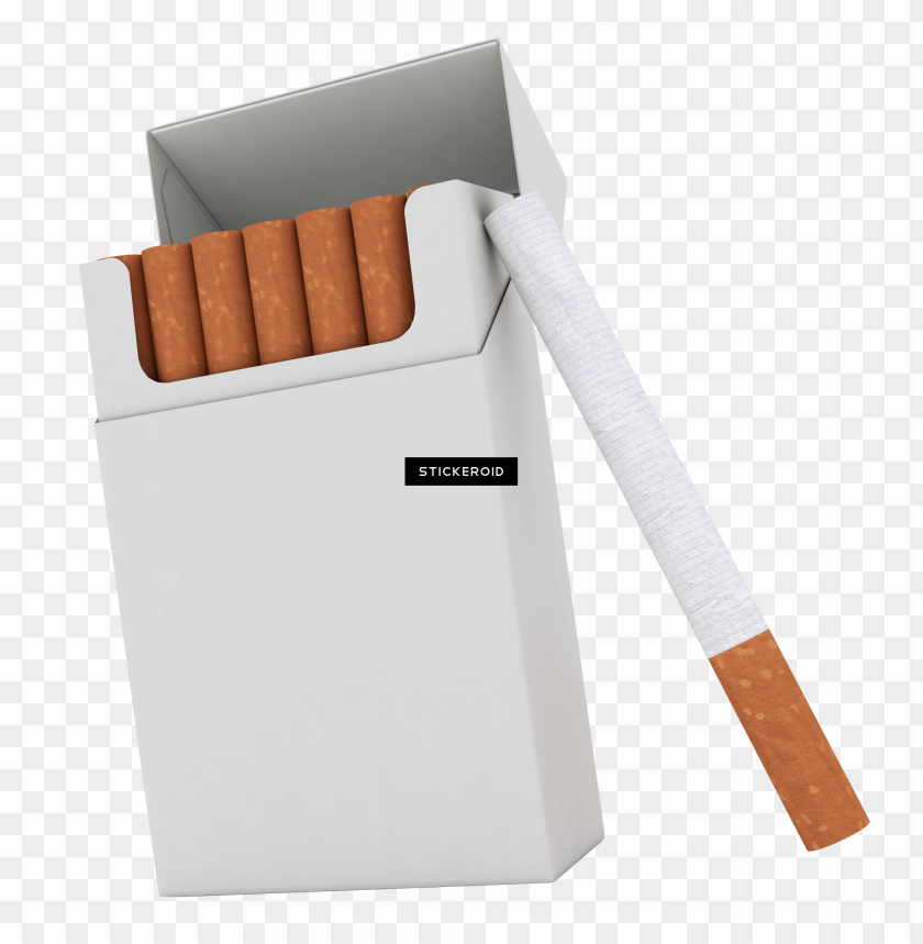 free PNG thug life cigarette pack cigarette pack png transparent - wood PNG image with transparent background PNG images transparent