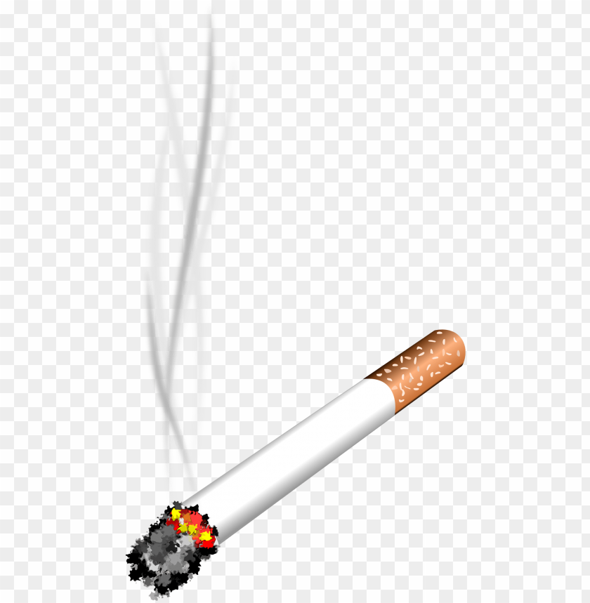 free PNG thug life cigarette png transparent image - cigarette png for picsart PNG image with transparent background PNG images transparent