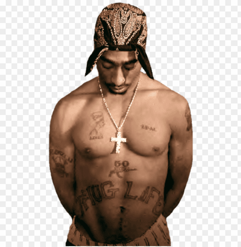 free PNG thug life, hip hop rap, life photo, photo booths, tupac - tupac transparent PNG image with transparent background PNG images transparent