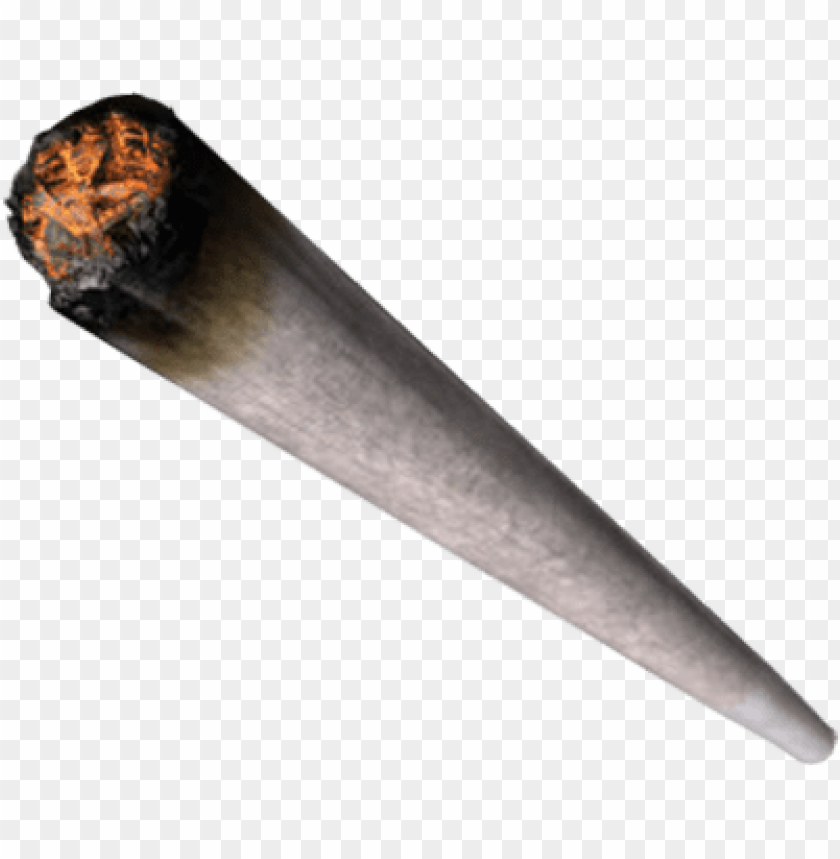 free PNG thug life joint transparent png - thug life spliff PNG image with transparent background PNG images transparent