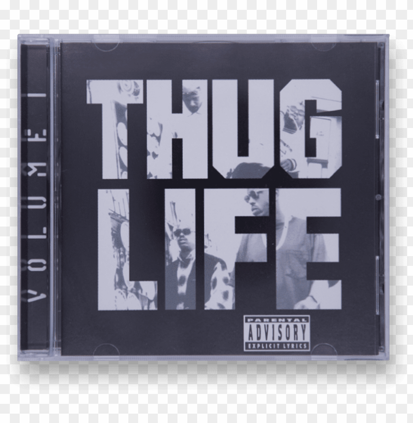 free PNG thug life / thug life: volume 1 PNG image with transparent background PNG images transparent