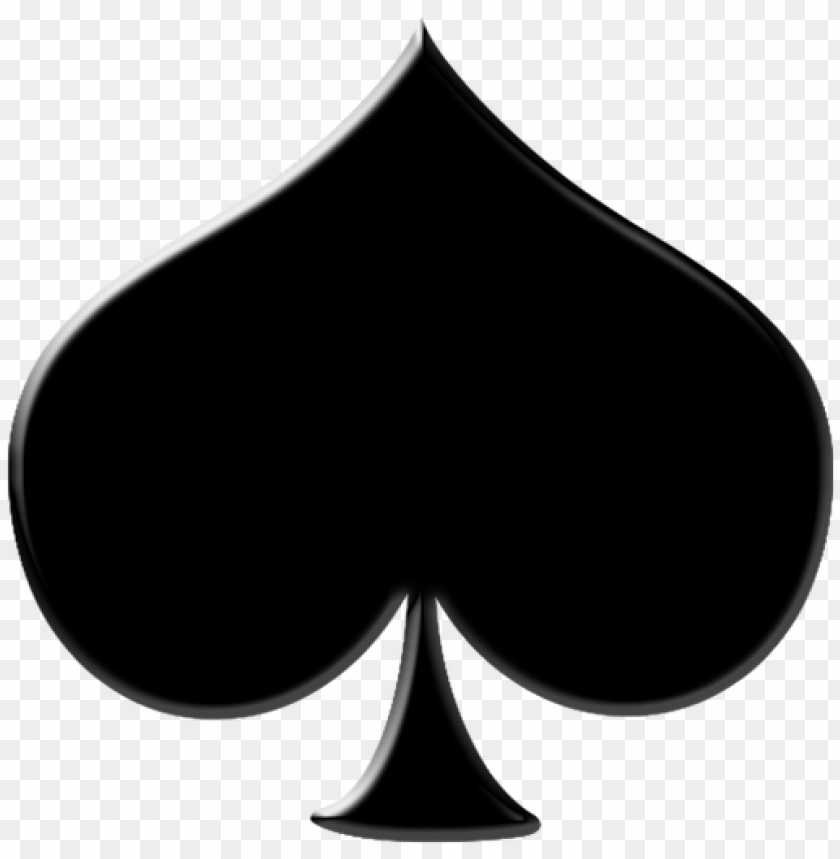 free PNG thumb image - playing card symbol PNG image with transparent background PNG images transparent